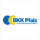 FirmenFitness Pfitzenmeier Kooperationspartner